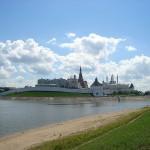 Kazan_Cremlin