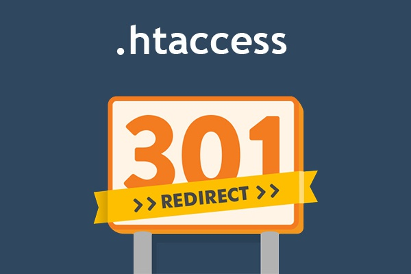 Настрою 301 Редиректы . htaccess